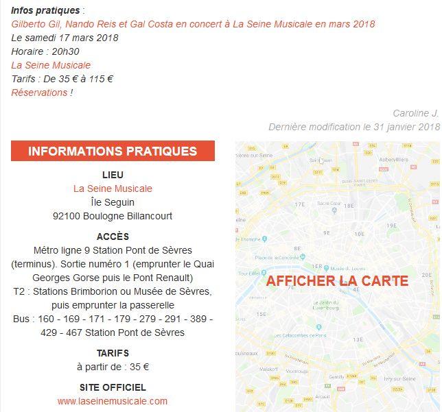 Concerts et spectacles à la Seine Musicale de l'île Seguin - Page 4 Clipb636