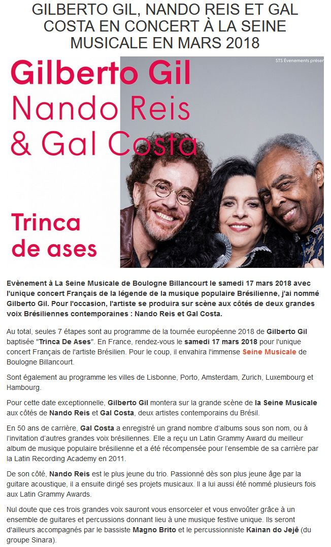 Concerts et spectacles à la Seine Musicale de l'île Seguin - Page 4 Clipb637