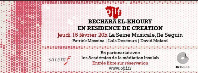 Concerts et spectacles à la Seine Musicale de l'île Seguin - Page 3 Clipb646