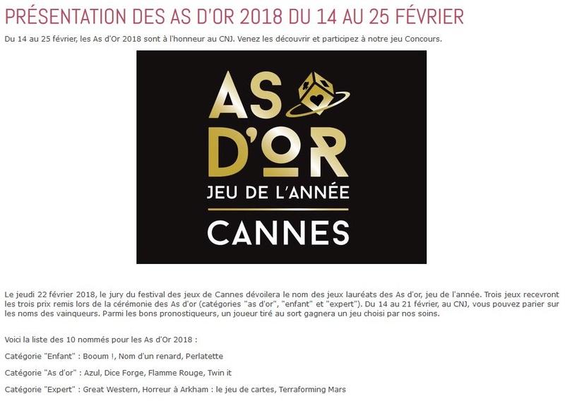 Centre Ludique de Boulogne-Billancourt (CLuBB) - Page 2 Clipb670