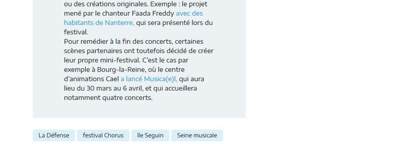 Concerts et spectacles à la Seine Musicale de l'île Seguin - Page 3 Clipb702