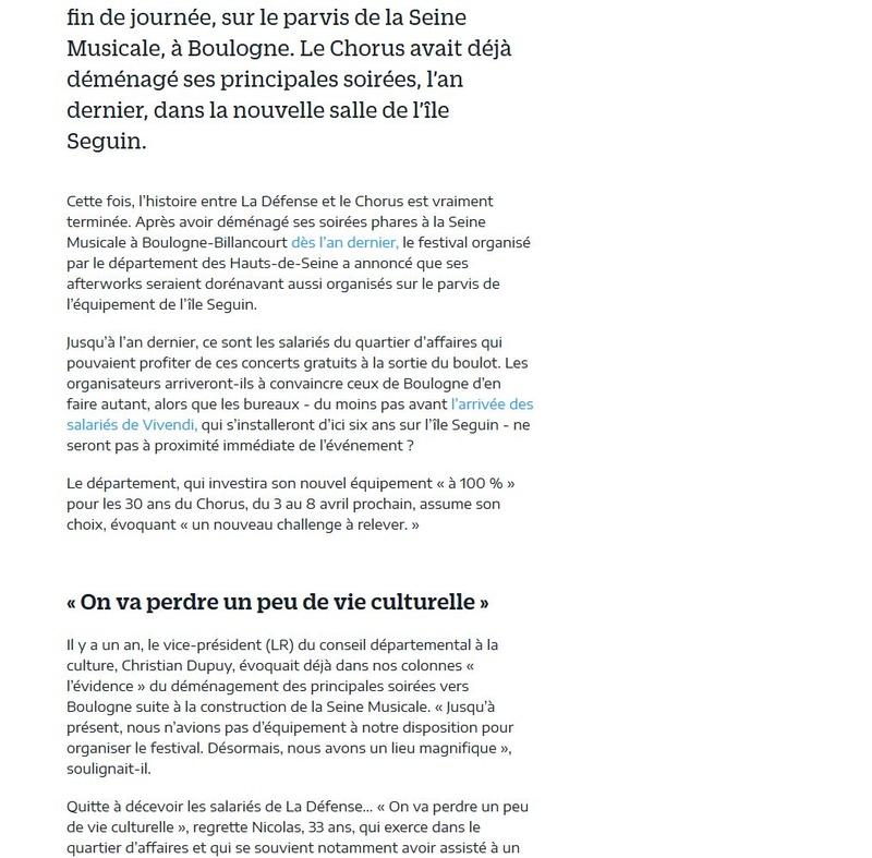 Concerts et spectacles à la Seine Musicale de l'île Seguin - Page 3 Clipb703