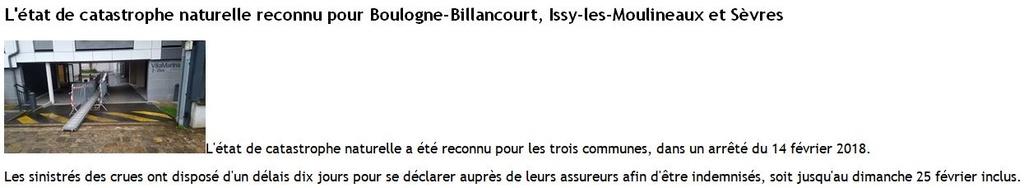 Crues de la Seine Clipb728
