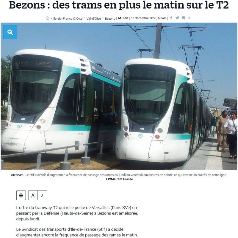 Tramway T2 Clipb739