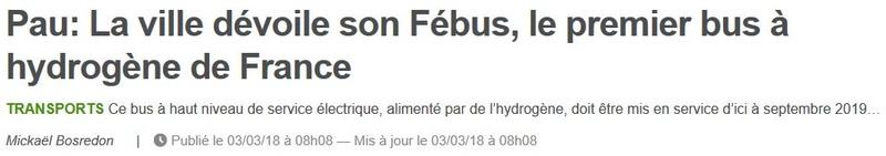 TCSP - (Tramway ou BHNS TZen) - Meudon - Boulogne (- Saint-Cloud ?) Clipb741
