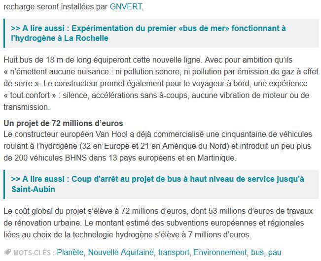 TCSP - (Tramway ou BHNS TZen) - Meudon - Boulogne (- Saint-Cloud ?) Clipb742