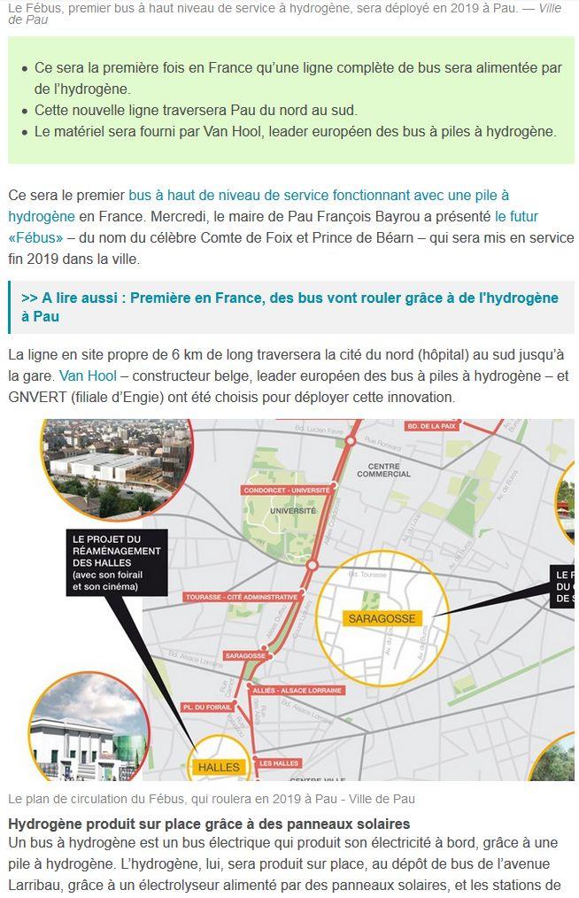 TCSP - (Tramway ou BHNS TZen) - Meudon - Boulogne (- Saint-Cloud ?) Clipb743