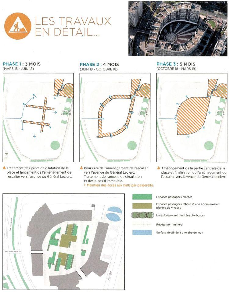 Rénovation du quartier du Pont-de-Sèvres (ANRU) Clipb748