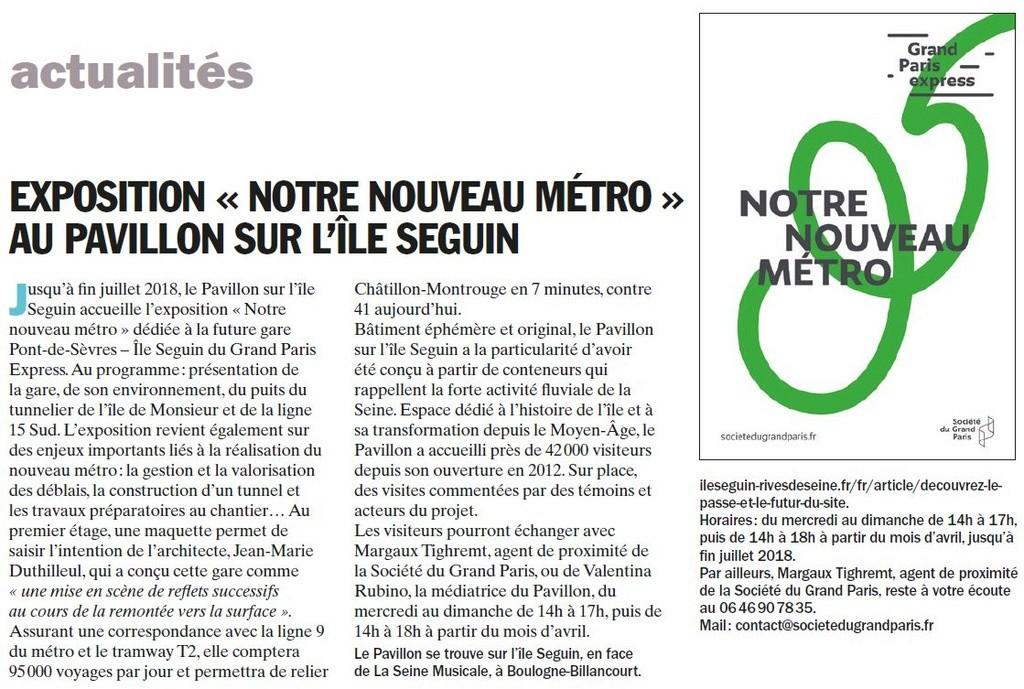 Transports en commun - Grand Paris Express - Page 3 Clipb752