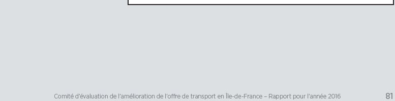 Métro ligne 9 Clipb773
