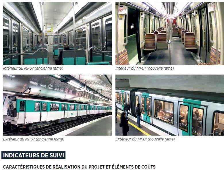 Métro ligne 9 Clipb780
