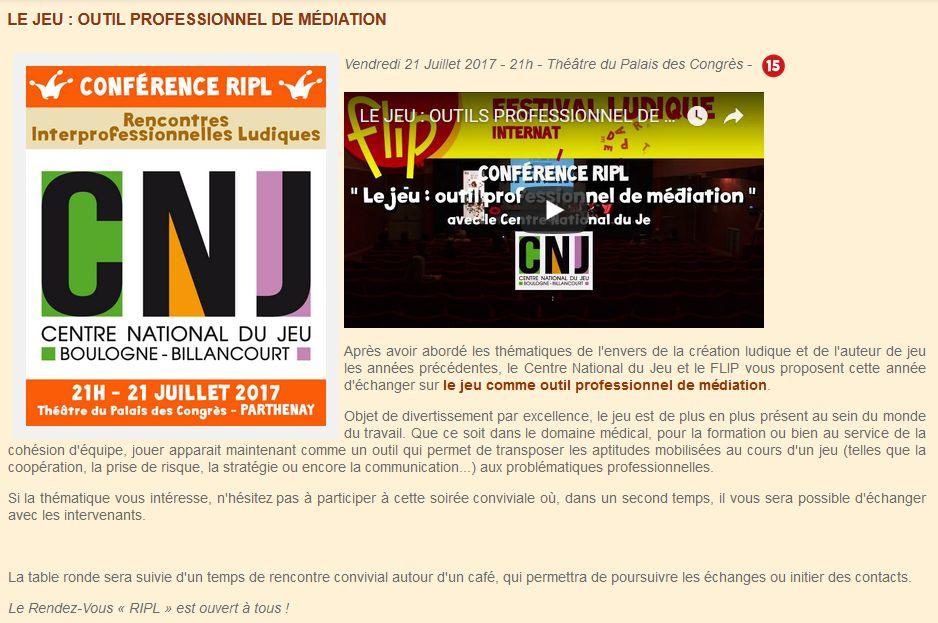 Centre Ludique de Boulogne-Billancourt (CLuBB) Clipb789