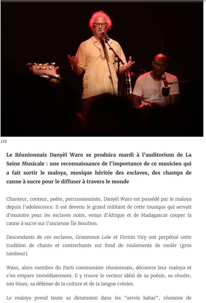 Concerts et spectacles à la Seine Musicale de l'île Seguin - Page 3 Clipb792