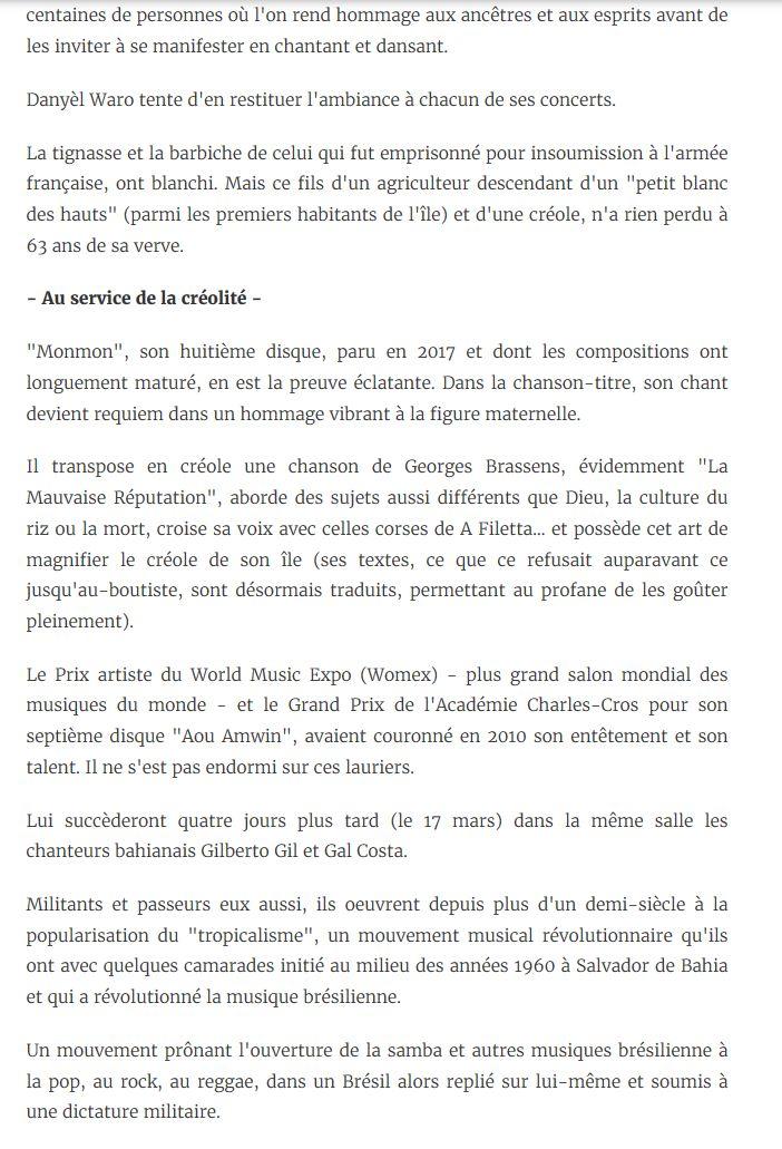 Concerts et spectacles à la Seine Musicale de l'île Seguin - Page 3 Clipb793