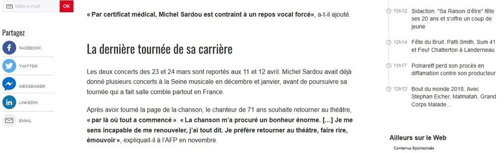 Concerts et spectacles à la Seine Musicale de l'île Seguin - Page 3 Clipb809