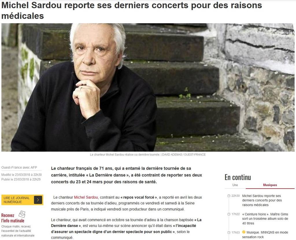 Concerts et spectacles à la Seine Musicale de l'île Seguin - Page 3 Clipb810