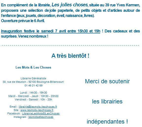Papeterie - Jouets - Les Jolies Choses Clipb813