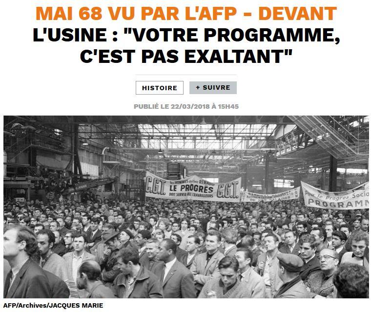 Histoire Renault Boulogne-Billancourt Clipb817