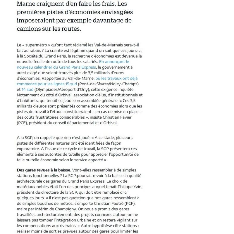 Transports en commun - Grand Paris Express - Page 3 Clipb829
