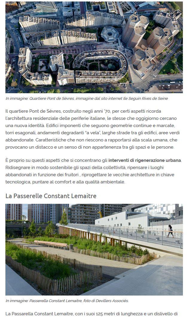 Articles de presse / de sites Internet sur la ZAC Seguin - Rives de Seine Clipb853