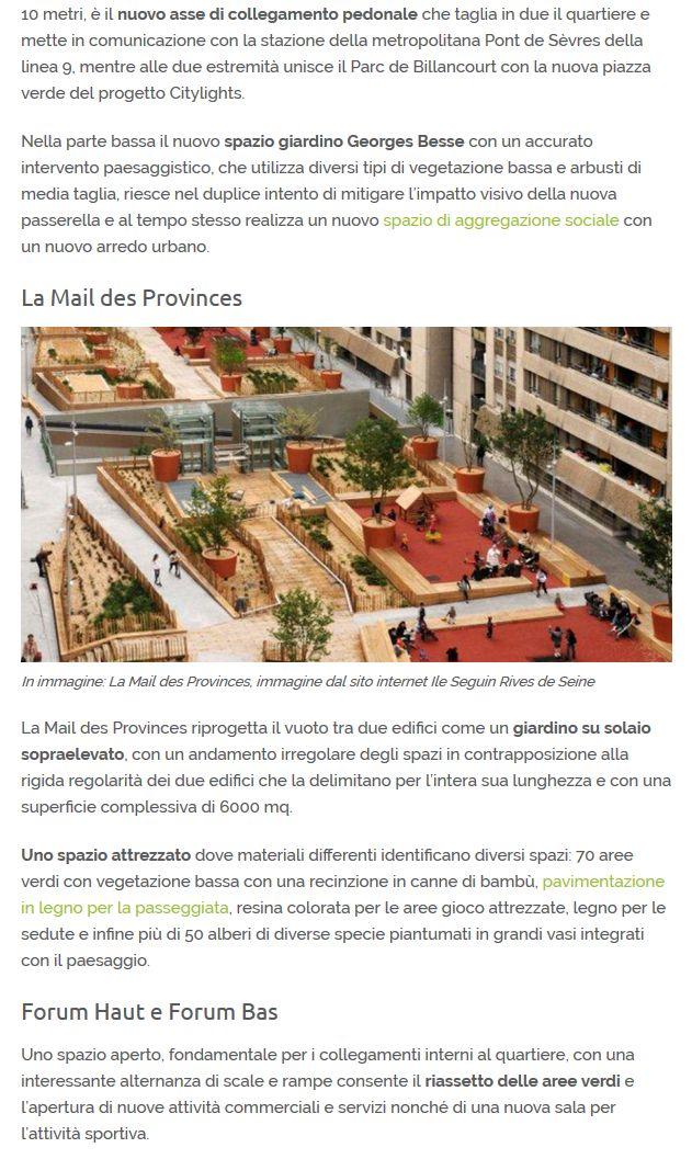 Articles de presse / de sites Internet sur la ZAC Seguin - Rives de Seine Clipb854
