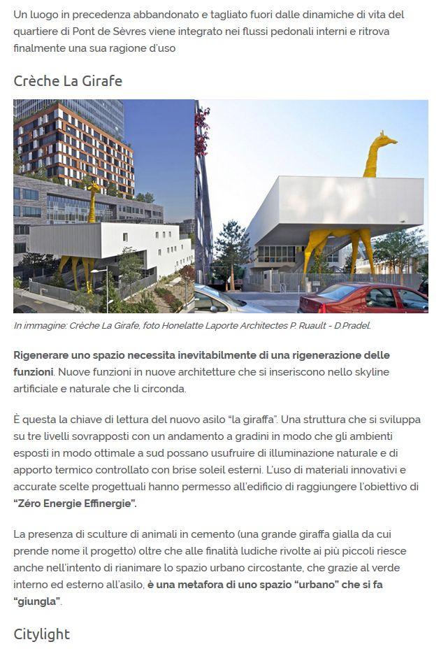 Articles de presse / de sites Internet sur la ZAC Seguin - Rives de Seine Clipb855