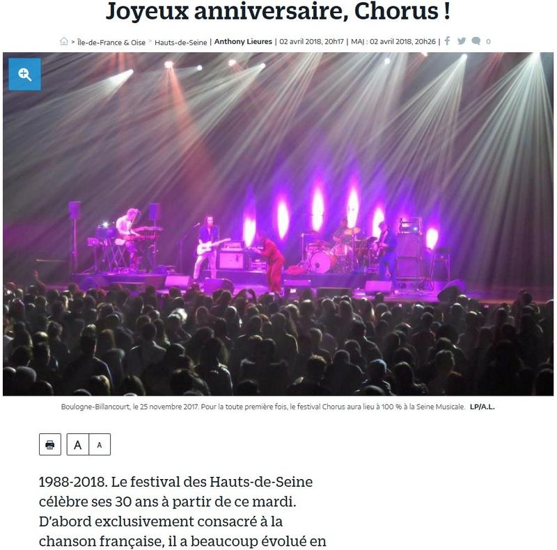Concerts et spectacles à la Seine Musicale de l'île Seguin - Page 3 Clipb860