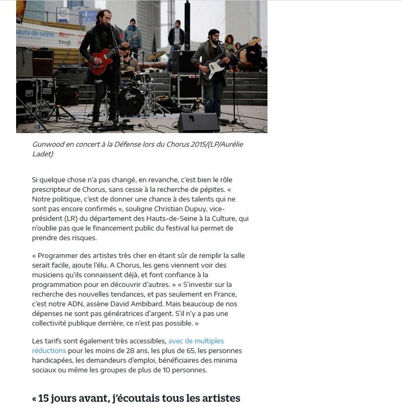 Concerts et spectacles à la Seine Musicale de l'île Seguin - Page 3 Clipb861