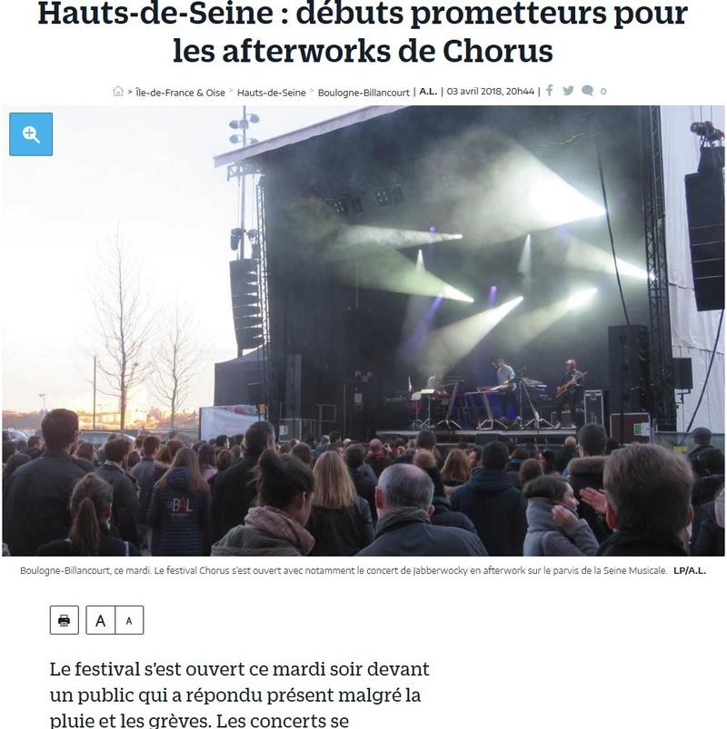 Concerts et spectacles à la Seine Musicale de l'île Seguin - Page 3 Clipb863