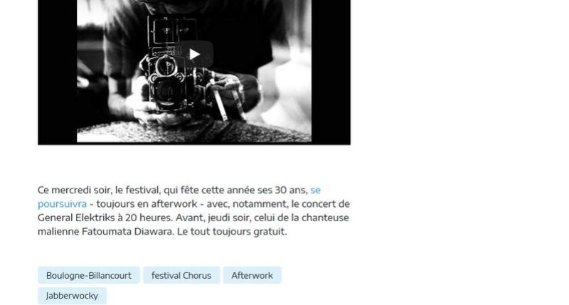 Concerts et spectacles à la Seine Musicale de l'île Seguin - Page 3 Clipb865