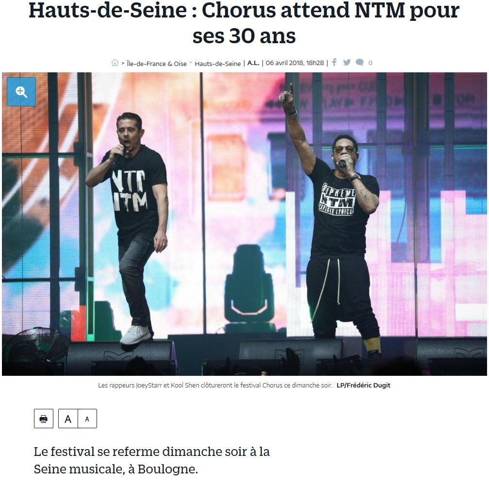 Concerts et spectacles à la Seine Musicale de l'île Seguin - Page 3 Clipb897