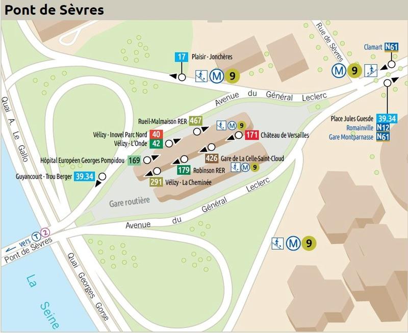 Plan général des transports sur le territoire de GPSO Clipb900