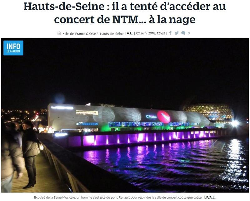 Concerts et spectacles à la Seine Musicale de l'île Seguin - Page 3 Clipb910