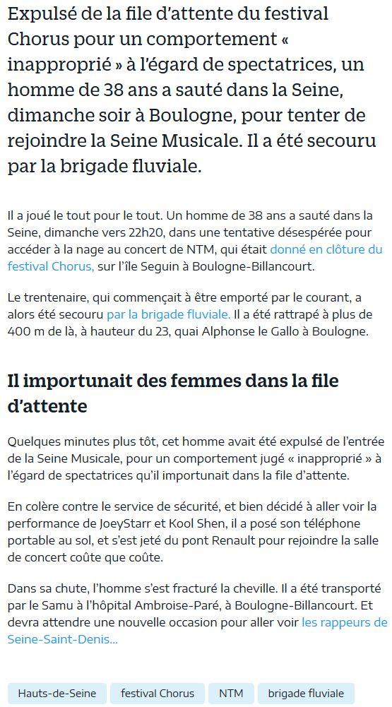 Concerts et spectacles à la Seine Musicale de l'île Seguin - Page 3 Clipb911