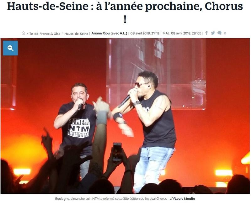 Concerts et spectacles à la Seine Musicale de l'île Seguin - Page 3 Clipb912