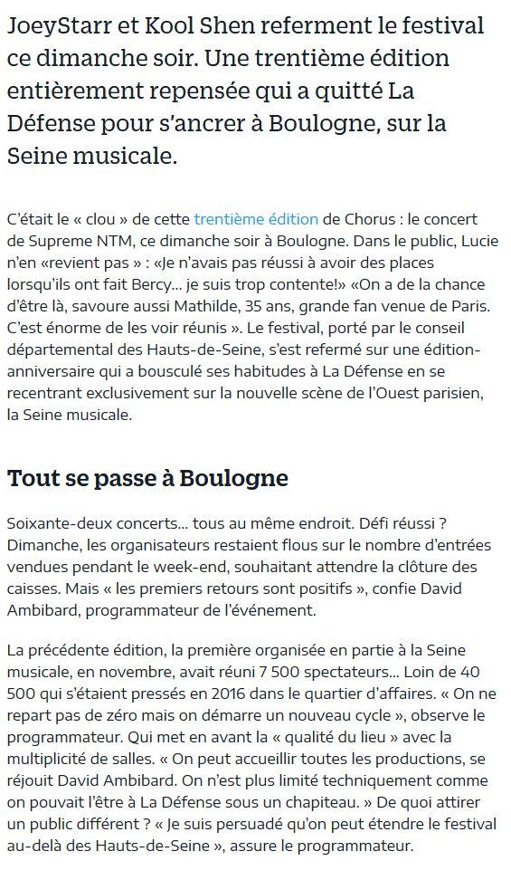 Concerts et spectacles à la Seine Musicale de l'île Seguin - Page 3 Clipb913