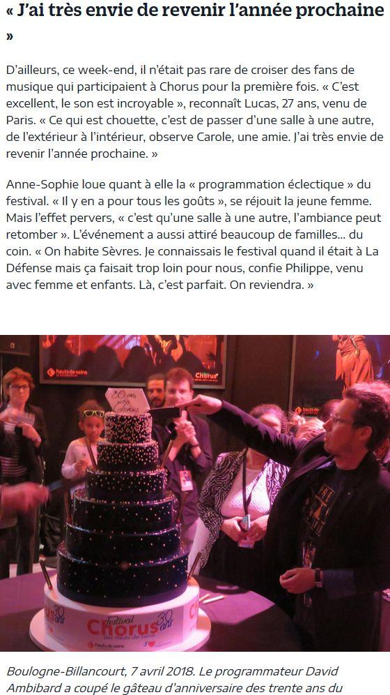 Concerts et spectacles à la Seine Musicale de l'île Seguin - Page 3 Clipb914