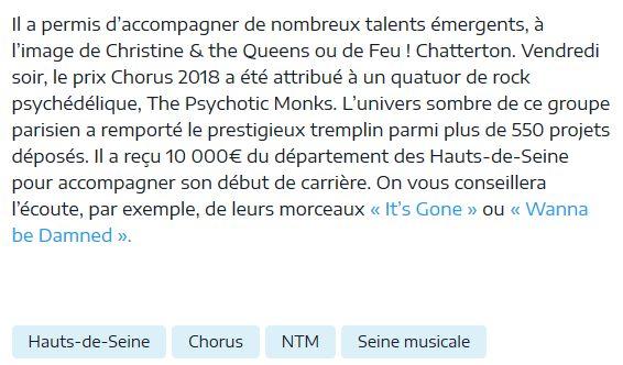 Concerts et spectacles à la Seine Musicale de l'île Seguin - Page 3 Clipb916