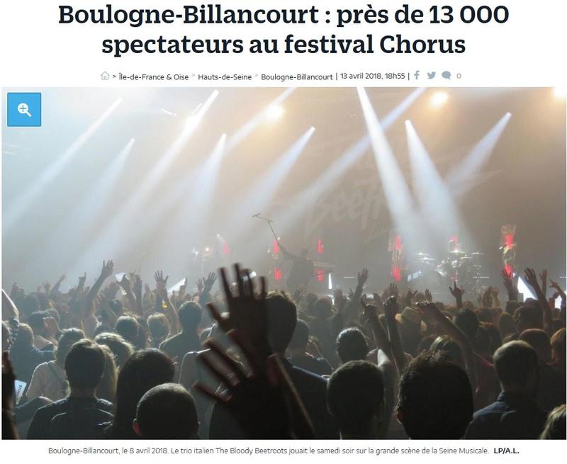 Concerts et spectacles à la Seine Musicale de l'île Seguin - Page 3 Clipb924