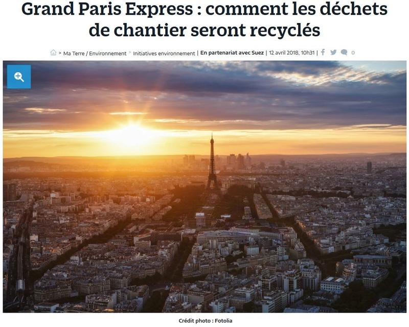 Transports en commun - Grand Paris Express - Page 3 Clipb928