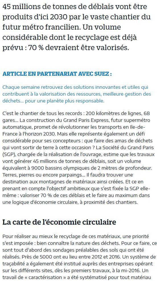 Transports en commun - Grand Paris Express - Page 3 Clipb929