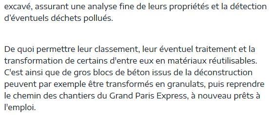Transports en commun - Grand Paris Express - Page 3 Clipb930