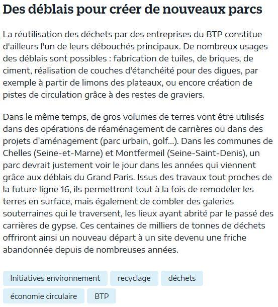 Transports en commun - Grand Paris Express - Page 3 Clipb932