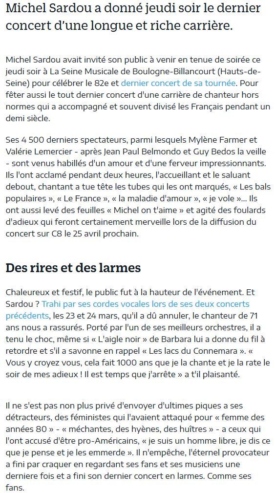 Concerts et spectacles à la Seine Musicale de l'île Seguin - Page 3 Clipb937