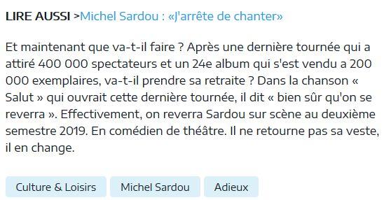 Concerts et spectacles à la Seine Musicale de l'île Seguin - Page 3 Clipb938
