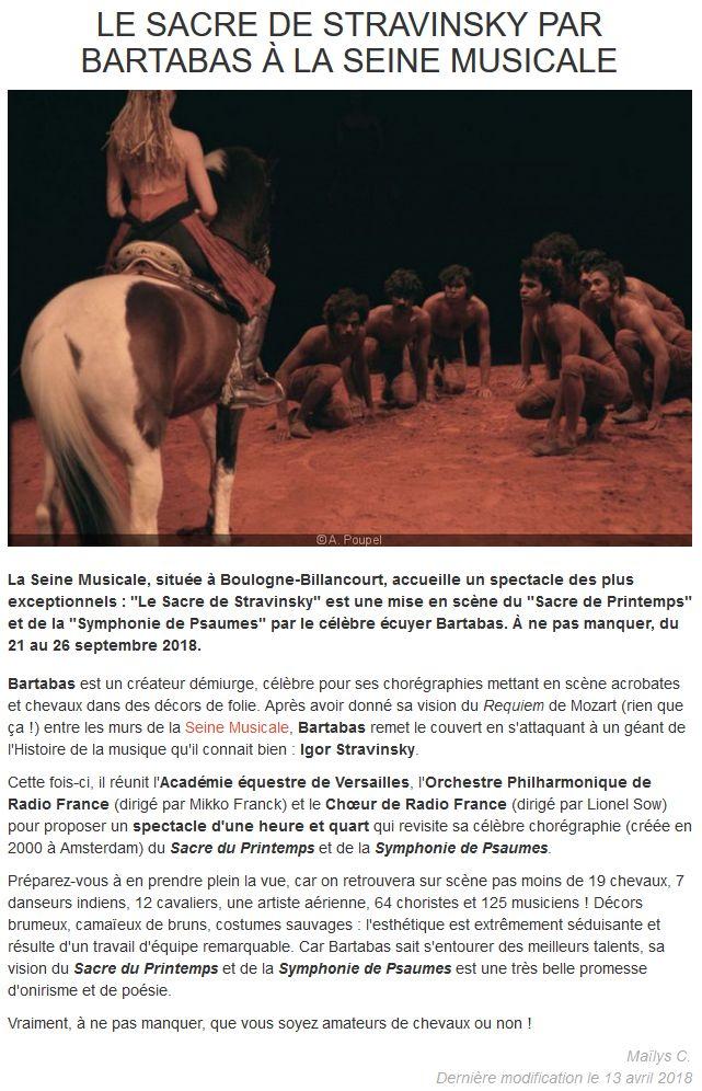 Concerts et spectacles à la Seine Musicale de l'île Seguin - Page 3 Clipb940