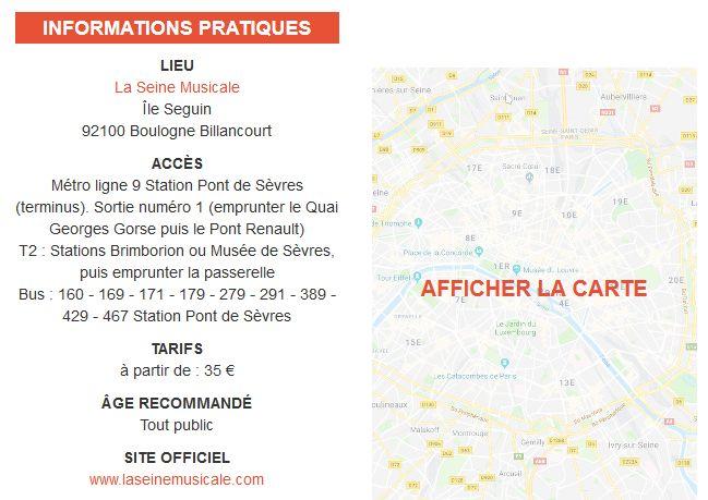 Concerts et spectacles à la Seine Musicale de l'île Seguin - Page 3 Clipb941