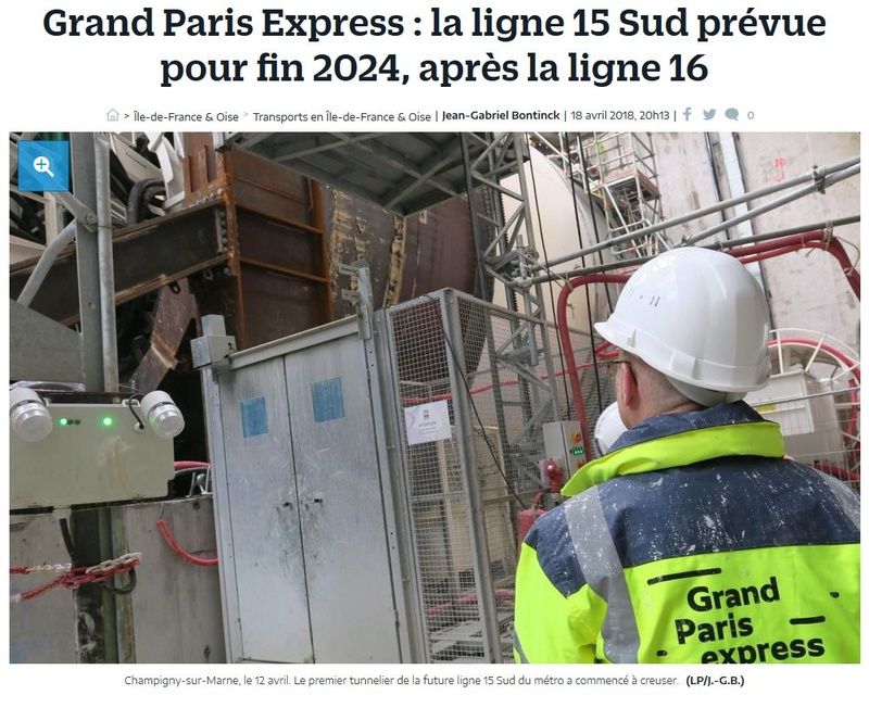 Transports en commun - Grand Paris Express - Page 3 Clipb949