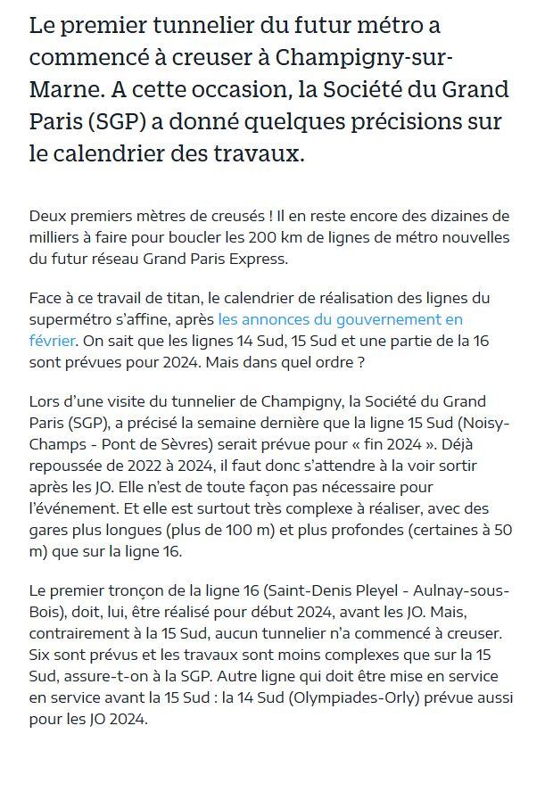 Transports en commun - Grand Paris Express - Page 3 Clipb950