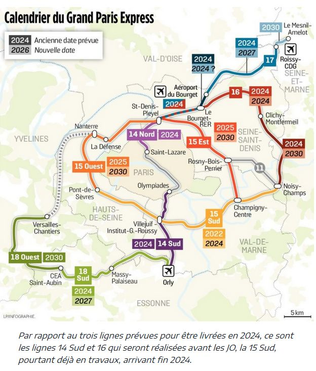 Transports en commun - Grand Paris Express - Page 3 Clipb951